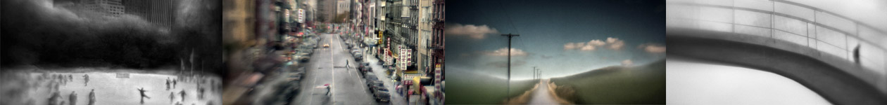 Dreamscapes and Visions - PhotoPlace Gallery