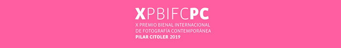 The Pilar Citoler International Biennial Prize for Contemporary Photography