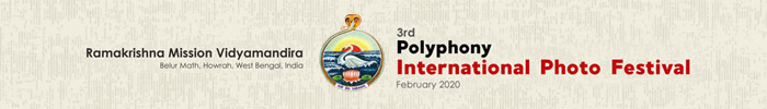 Polyphony International Photo Festival