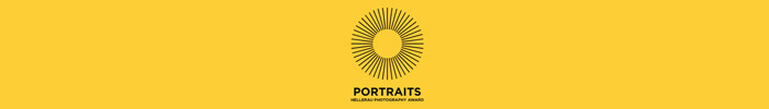 Portraits - Hellerau Photography Award