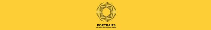 Portraits - Hellerau Photography Award