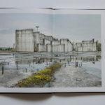 Zamkniete/closed, © Tomasz Gotfryd, 1st Place, Book Professional, 2017 Prix de la Photographie Paris Winners