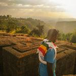 Ethiopia Impressions, © Kyo Chen, 3rd place, Book Professional, 2017 Prix de la Photographie Paris Winners
