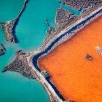 Healing Landscape: A Damaged World In Transition, © joSon, 1st Place Nature, Prix de la Photographie Paris