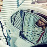 Lexus Nx, © Edo Kars, 1st Place Advertising, Prix de la Photographie Paris