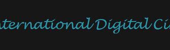 Queensland International Digital Circuit