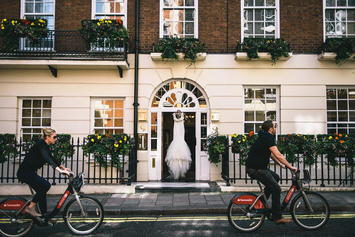 © Paulo Santos, Wallsend, Tyne & Wear, United Kingdom, 2st place in category Professional : Wedding Details, Rangefinder Wedding Contest 2017 Winners