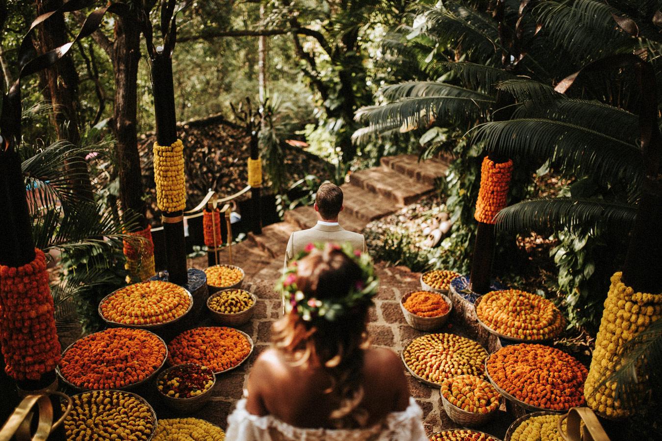 © Lukas Piatek, Bottrop, Nrw, Germany, 1st place in category Professional : Destination Weddings, Rangefinder Wedding Contest 2017 Winners