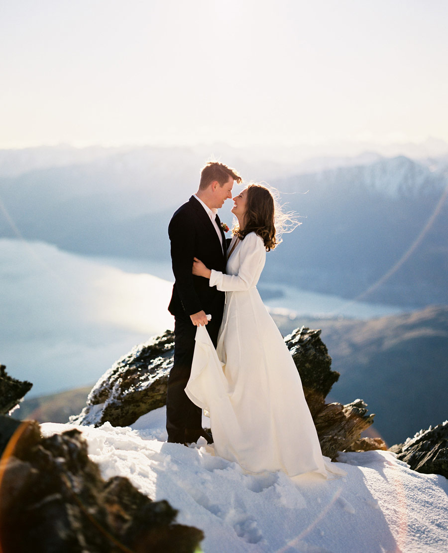 © White Lane Studio, Newport, Nsw, Australia, 3st place in category Professional : Destination Weddings, Rangefinder Wedding Contest 2017 Winners