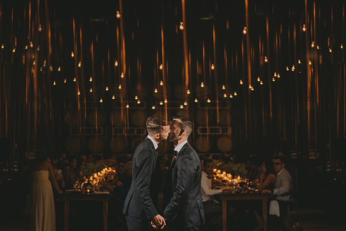 © Joel Jaszczyszak, Joelsview Photography, Kelowna, BC, Canada, 3st place in category Professional : Wedding Reception, Rangefinder Wedding Contest 2017 Winners