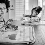 """Washington Dc Family Documentary Photographer"", © Kirth Bobb, Washington, DC, United States, Family, Rangefinder Family Photography Contest"