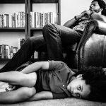 """""""Washington Dc Family Documentary Photographer"""", © Kirth Bobb, Washington, DC, United States, Family, Rangefinder Family Photography Contest"""