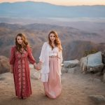 """Sisterhood: Taking On The World "", © Tara Tomlinson Photography, Parrish, Fl, United States, High School Seniors, Rangefinder Family Photography Contest"