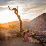 """Sisterhood: Taking On The World "", © Tara Tomlinson Photography, Parrish, Fl, United States, High School Seniors, Rangefinder Family Photography Contest"