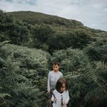 """Untitled"", © Charlotte Rawles, Staplecross, East Sussex, United Kingdom, Family, Rangefinder Family Photography Contest"