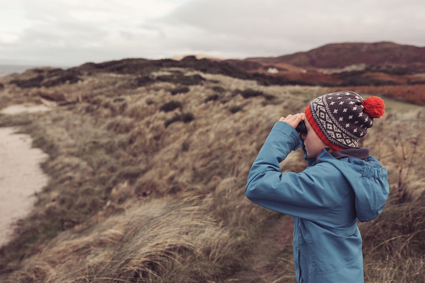 """Untitled"", © Tiree Dawson, Kendal, Cumbria, United Kingdom, Children, Rangefinder Family Photography Contest"