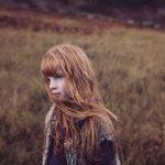 """Untitled"", © Tiree Dawson, Kendal, Cumbria, United Kingdom, Children, Rangefinder Family Photography Contest"