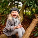 """""""Frankie - A Day In The Life"""", © Lisa Carpenter, Sutton Coldfield, West Midlands, United Kingdom, Children, Rangefinder Family Photography Contest"""