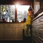"""""""A Daily Occurrence"""", © Ashley Marston, Chemainus , BC, Canada, Children, Rangefinder Family Photography Contest"""