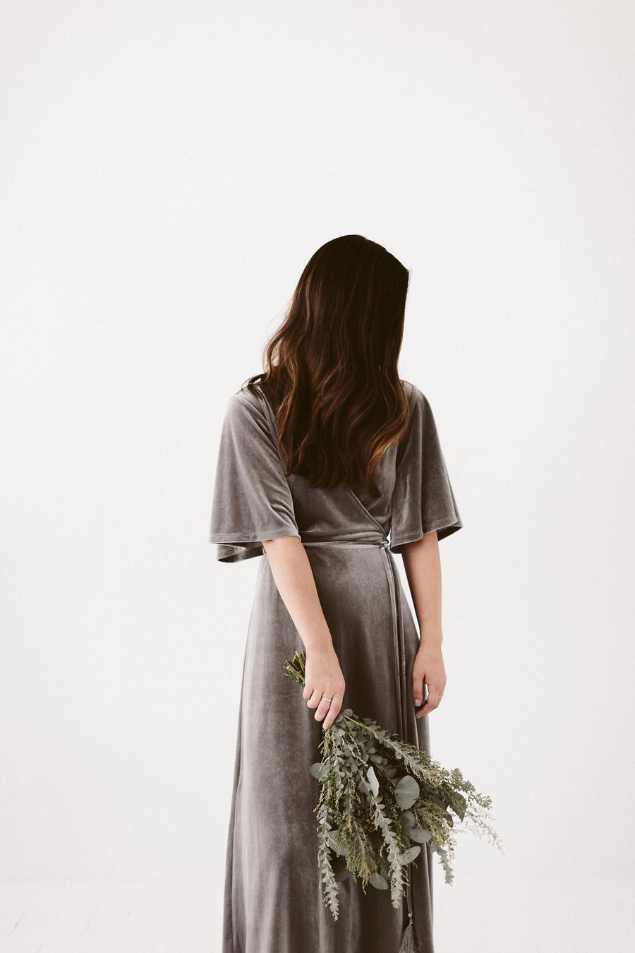 """Beauty in simplicity"", © Tiarra Sorte, Seattle, Wa, United States, Professional : Fashion Narratives, Rangefinder Lifestyle 2017 Winner"