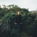 """Freckles + Wind"", © Anna Taylor, Melbourne, VIC, Australia, First Place Professional : Portraits, Rangefinder Lifestyle 2017 Winner"