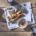 """An edible adventure"", © Emily Hlavac-Green, Tauranga, New Zealand, Professional : Food Stories, Rangefinder Lifestyle 2017 Winner"
