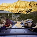 """Road trip"", © Hillary Wheat, Denver, United States, Professional : Travel Log, Rangefinder Lifestyle 2017 Winner"