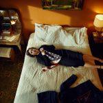 War Widow, © Kate Woodman, Lake Oswego, OR, United States, Fashion, Rangefinder the Portrait Photo Contest