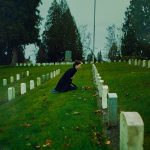 War Widow, © Kate Woodman, Lake Oswego, OR, United States, Fashion, Rangefinder the Portrait Photo Contest