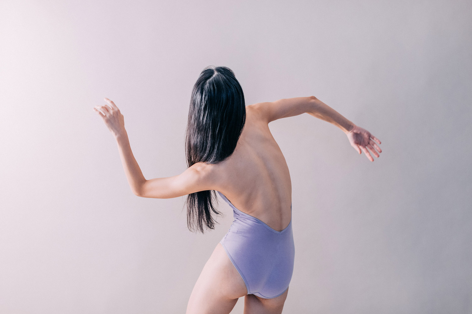 """""""Hips"""", © Catalina Kulczar, Brooklyn, NY, United States, First Place Professional : Commercial/Editorial, The Body Photo Contest"""