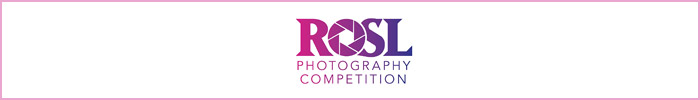 ROSL Photography Competition
