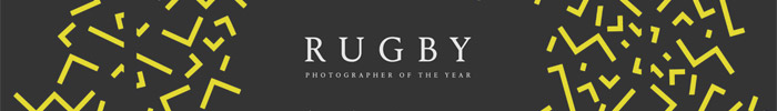 Rugby Photographer of the Year - Rugby Journal