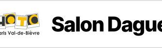 Salon Daguerre