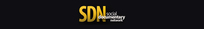 Social Documentary Network
