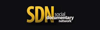 Social Documentary Network