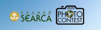 SEARCA Photo Contest
