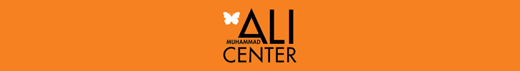 Shining a Light Photography Contest - Muhammad Ali Center
