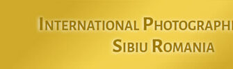 International Photographic Salon Sibiu Romania