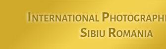 International Photographic Salon Sibiu Romania