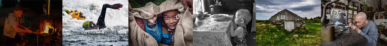 Silk Road Youth International Photography Competition – SRYIPC