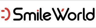 Smile World International Photography Awards