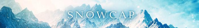 Snowcap Photo Contest