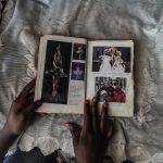 Slum Ballet, © Fredrik Lerneryd, 1st Place, Contemporary Issues : Professional, Sony World Photography Awards