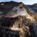 White Gold, © Luca Locatelli, 1st Place, Landscape : Professional, Sony World Photography Awards