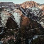 White Gold, © Luca Locatelli, 1st Place, Landscape : Professional, Sony World Photography Awards