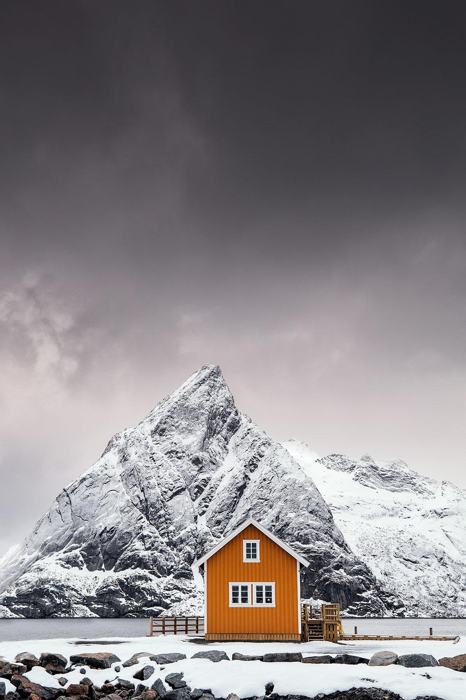 © Mikkel Beiter, Denmark, Winner, Travel : Open, Sony World Photography Awards