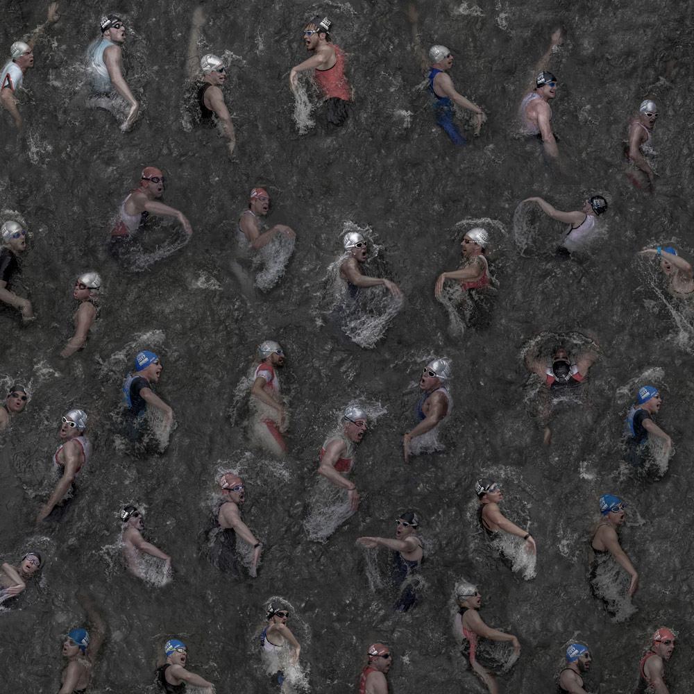 © Klaus Lenzen, Germany, Winner, Open Enhanced, Sony World Photography Awards