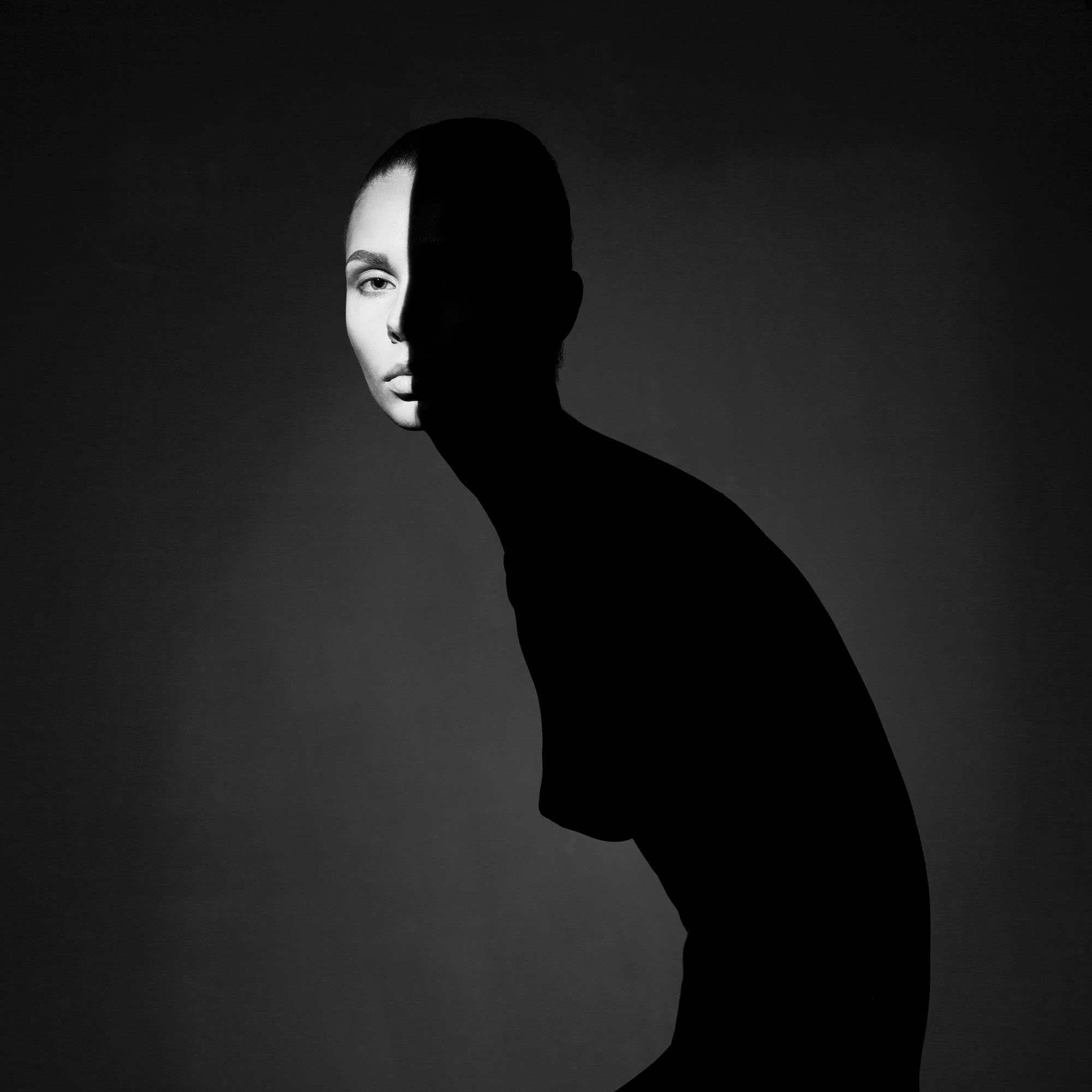 George Mayer, Russia, Category Professional, Portraiture, Sony World Photography Awards