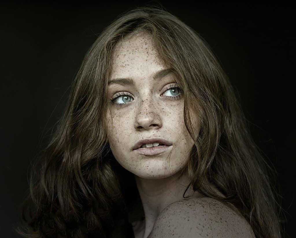 Maria José Lozano Pérez / @maissephotos, #SonyAlphaPortrait Instagram Photo Contest