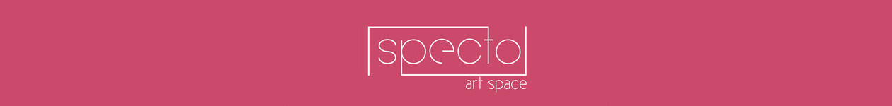 Featured Artist Solo Shows - Specto Art Space